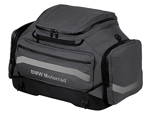 Original BMW Softbag groß (50-55 Liter) Bag Motorrad NEU Hecktasche …
