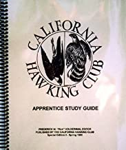 Best falconry apprentice study guide Reviews