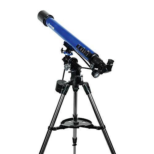 cyber monday telescope deals 2019
