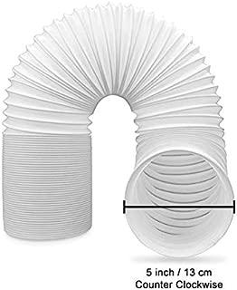 Best air conditioner ventilation Reviews