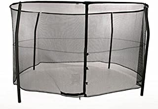 Best jumpking trampoline enclosure instructions Reviews