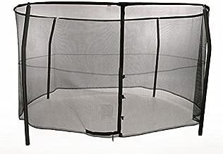 Best jumpking enclosure net Reviews
