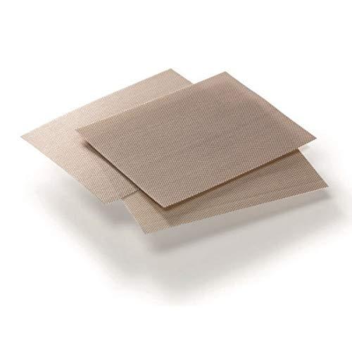 KRAMPOUZ 15 recambios almohadilla limpieza Clean ATE2
