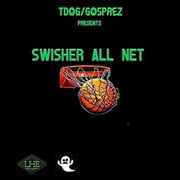 Swish All Net