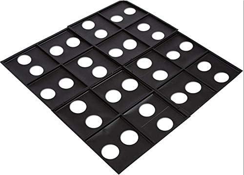 Argee RG190 25 Brick Edging 10 pack Black product image