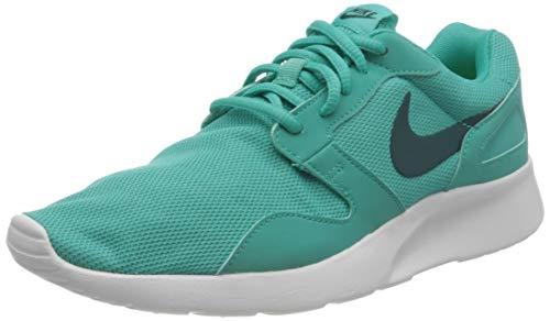 Nike Kaishi 654473-431, Zapatillas Hombre, Turquesa (Turquoise 654473/431), 42.5 EU