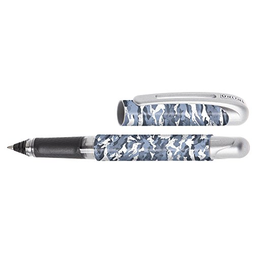 Online 12025/3D -  Rollerball College II, Camouflage