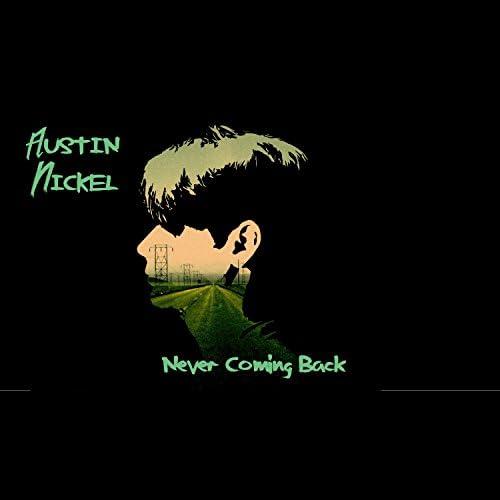 Austin Nickel