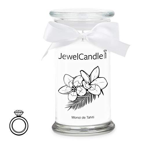 Photo de jewel-candle-monoi-de-tahiti