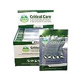 Oxbow Critical Care alimento para herbívoros convalecientes, 36 g
