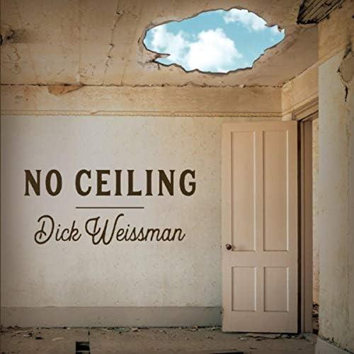 Dick Weissman