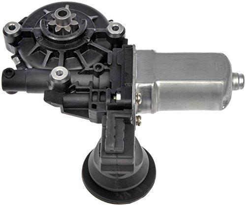 07 scion window motor - 1
