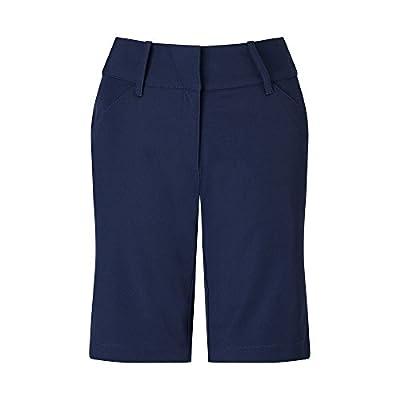 Callaway Shorter Golf-Shorts für