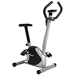 Ncient Fitness Bicycle Folding Indoor Sports Exercise Bike Fitness Bike F-bike Bike Exercise Bike With Computer
