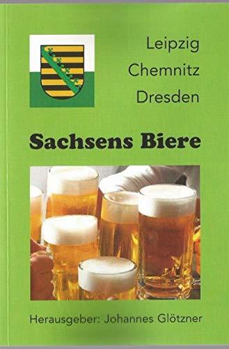 Sachsens Biere: zum Dresdner Elbhangfest 2019