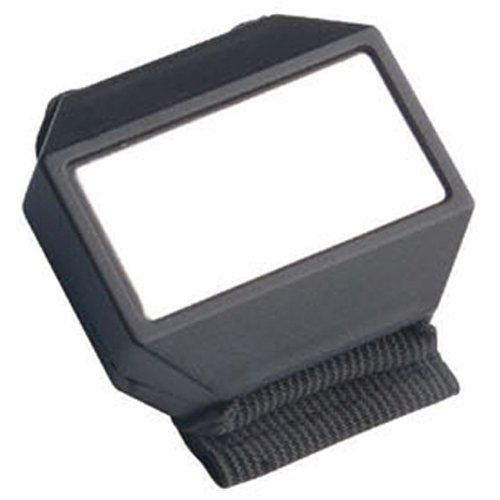 Magnetische armband/voor accuschroevendraaier houdt spijkers, schroeven, bits, moeren, enz.