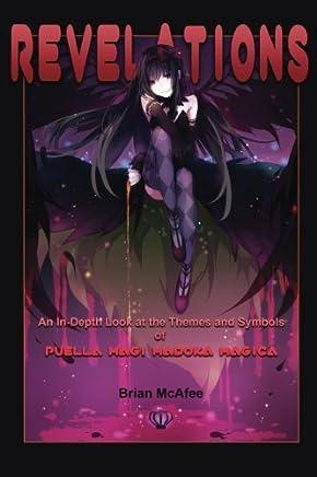 Revelations: An In-Depth Look at the Themes and Symbols of Puella Magi Madoka Magica