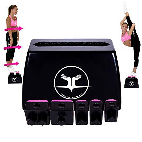 Stunt Stand Cheerleading Balance & Flexibility Stunt Training Equipment