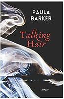 Talking Hair