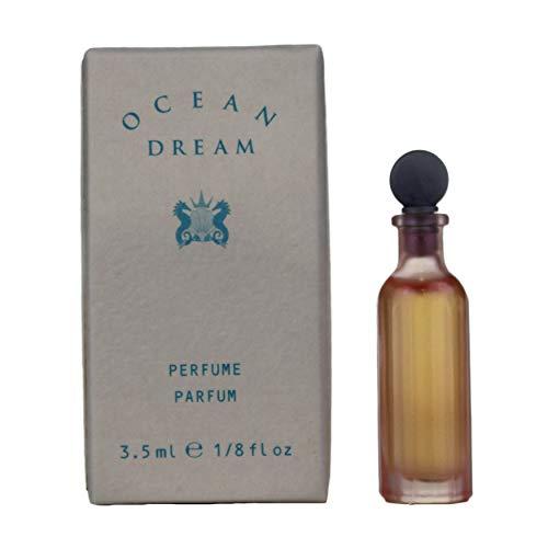 Ocean Dream Parfum 3,5 ml