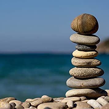 Sleep Sounds for Meditation & Meditation