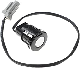 $29 » AUTO-PALPAL Car Reversing Radar Detector 25994-2DT6A, Compatible with NlSSAN Infinitl