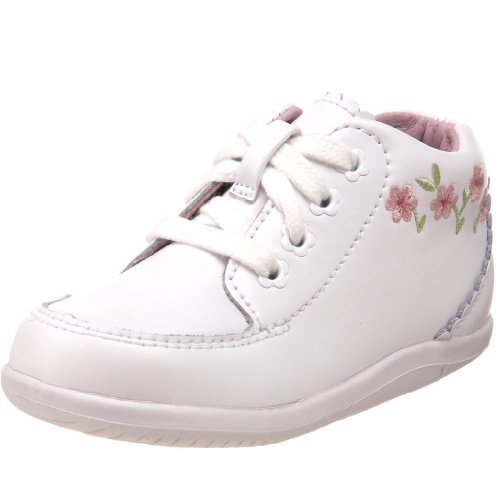 Buy Buy Baby Girl Shoes