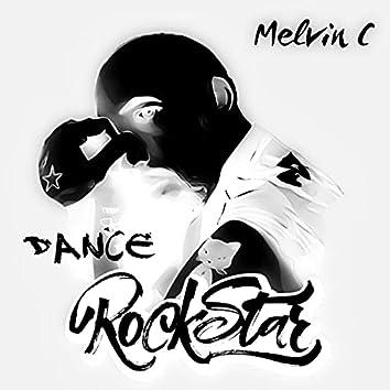 Dance RockStar