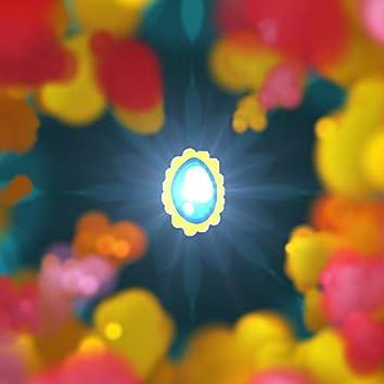 Holi (Festival of Colours)