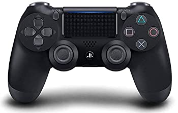 PS4 Dualshock Playstation 4 Wireless Controller Custom Soft Touch New Model  Green