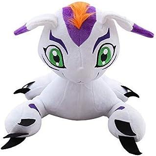 30cm Plush Doll Sea Lion Cartoon Character Stuffed Animal Toy Birthday Gift For Friend Dirgee