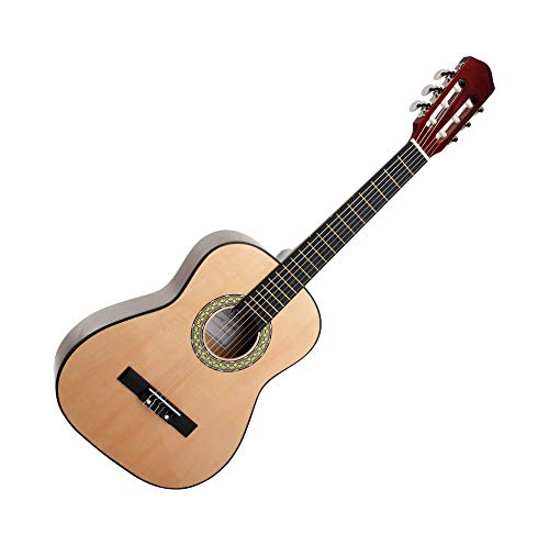 Classic Cantabile Acoustic Series AS-851 1/2