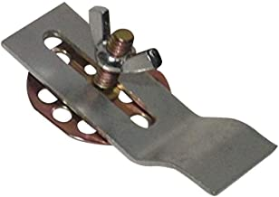 ez clip brackets