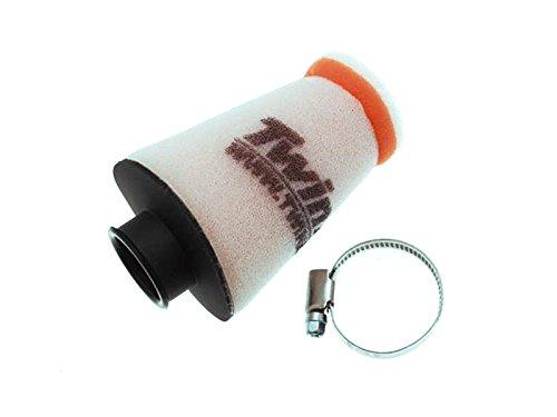 Filtre à air conique TWIN AIR - Ø raccord 40mm