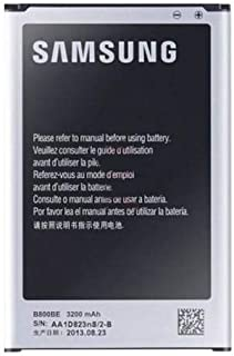 Samsung B800BE Galaxy Note 3 N9005/N9000/N9002 Mobile Phone Battery