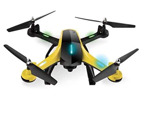 Vivitar VTI Skytracker GPS Drone