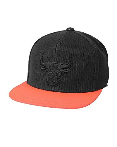 adidas - Gorra de béisbol - para Hombre Negro Medium