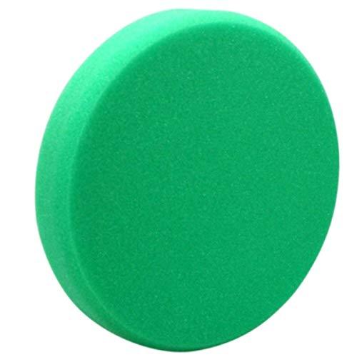 3M Perfect-it III Compounding Pad grün 150 mm 50487 1 Stück
