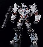 Transformers Megatron IDW (Autobot Ver.), Flame Toys Furai Model, Multi (FLM51235)
