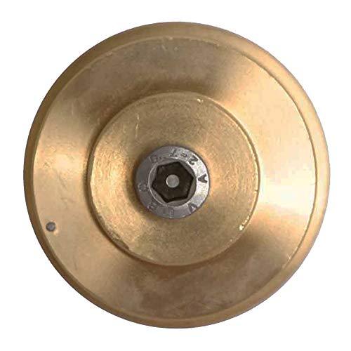 Kenwood AT910 003 Fili/ère en Bronze pour Casarecce
