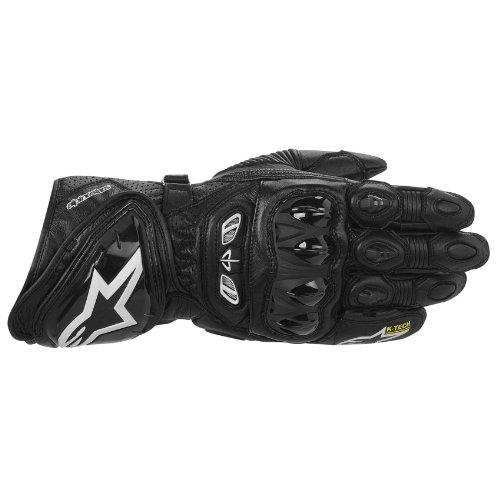 Alpinestars GP-Tech Handschuhe 2013 XL Schwarz