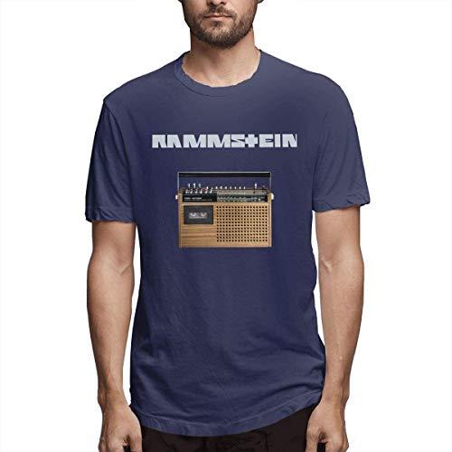 Crasse Anarchy Punk Rock Band Logo T-Shirt Blanc Taille S M L XL 2XL 3XL