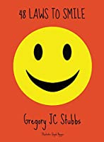 48 Laws to Smile