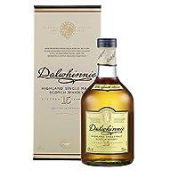 Dalwhinnie Highland