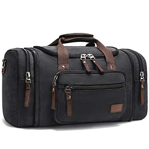 -  Canvas Reisetaschen,