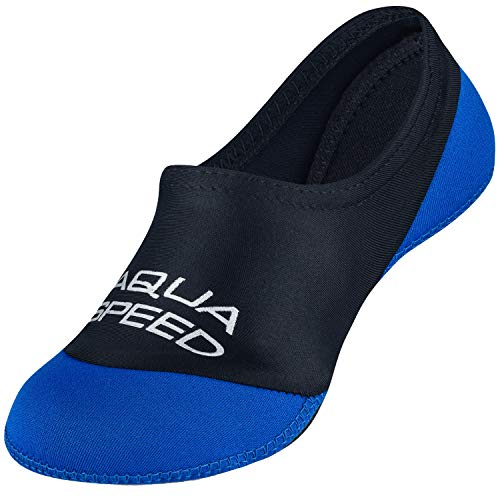Aqua Speed Neopren Socks für Kinder |...