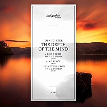 The Depth of the Mind