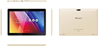 Android HD Mtouch Tablet M10
