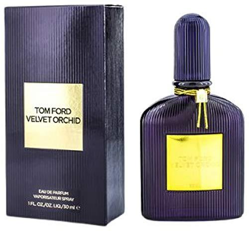 Tom Ford Black Orchid Eau de Parfum Spray 50ml