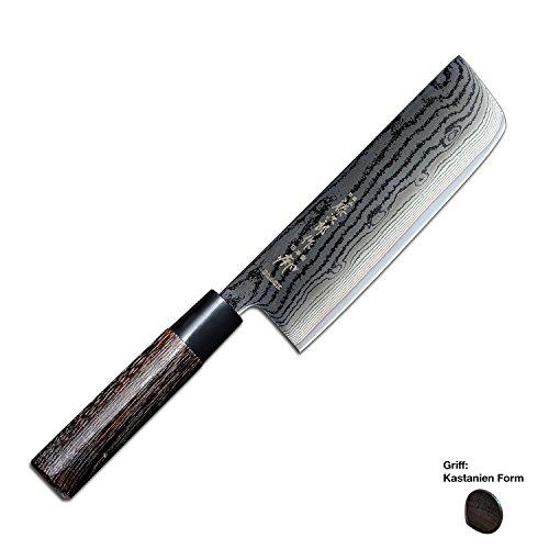 Tojiro -   Nakirimesser 16,5